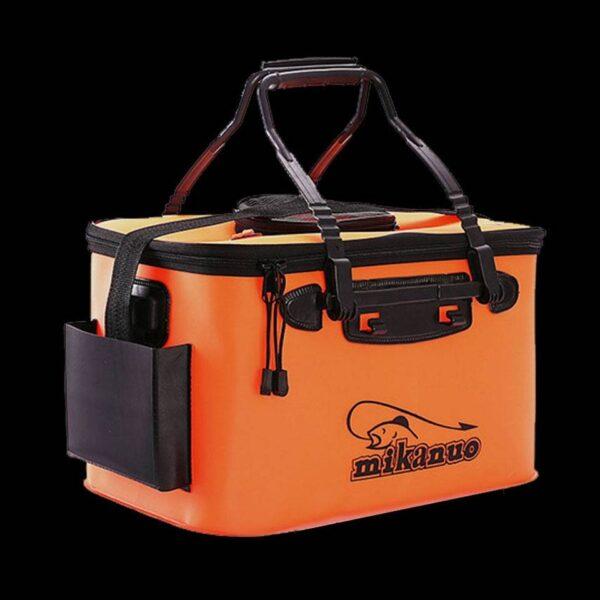 EVA Fishing Bag for Hunting Fishing Bags a1fa27779242b4902f7ae3: 1|10|2|3|4|5|6|7|8|9