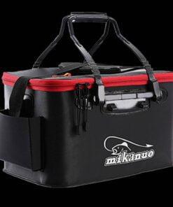 EVA Fishing Bag for Hunting Fishing Bags a1fa27779242b4902f7ae3: 1 10 2 3 4 5 6 7 8 9