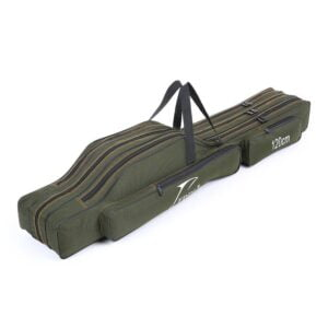 Canvas Case for Fishing Rod Fishing Bags a1fa27779242b4902f7ae3: 1|2|3|4|5|6