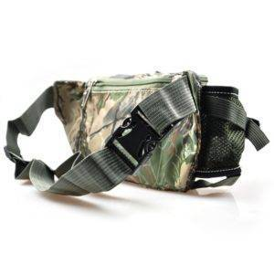 Army Green Camouflage Fishing Tools Bag Fishing Bags a1fa27779242b4902f7ae3: 1|2