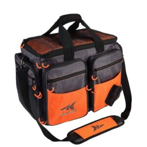 fishing tackle boxes for sale fishing accessories website