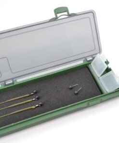 Carp Fishing Tackle Box Fishing Accessories Fishing Tackle Boxes Fishing Rod Category: Carp Fishing Rod