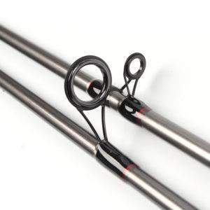 Travel Spinning Fishing Rod Fishing Rods a1fa27779242b4902f7ae3: 2