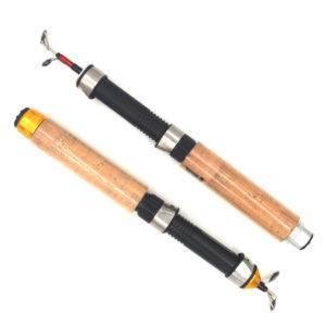 60 cm Hard Winter Fishing Rod Fishing Rods 2fa47f7c65fec19cc163b1: 60 cm
