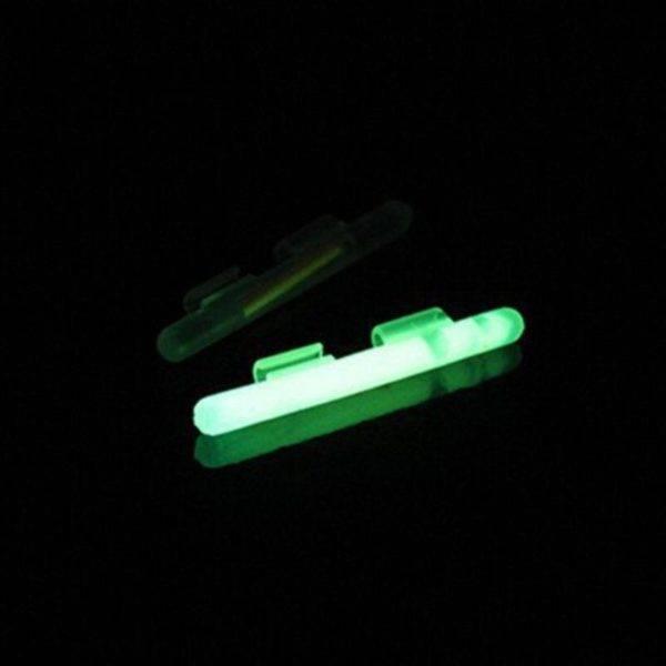 Fishing Luminous Plastic Floats Fishing Float dfc29fde4d731bdf7f40bd: 1.5-1.9 mm|2.0-2.6 mm|2.7-3.2 mm