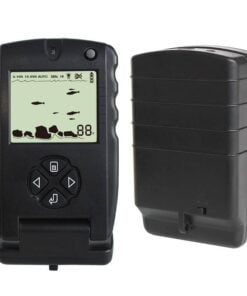 Portable Sonar Fish Finders Fishing Accessories 1ef722433d607dd9d2b8b7: China|Russian Federation