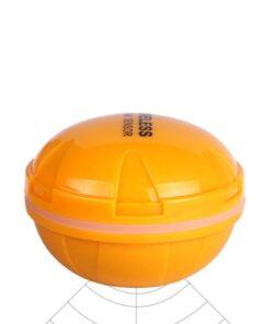 Wireless Fishfinder with Sonar Sensor Fishing Accessories