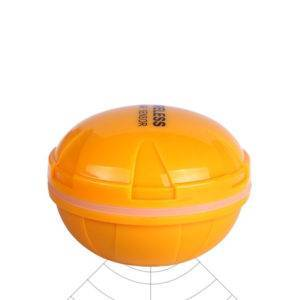 Wireless Fishfinder with Sonar Sensor Fishing Accessories
