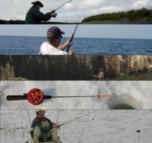 Best Beginner's Fishing Gear Guide | 2020 | - Fishing A-Z