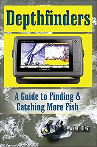 Best Depth Finders For Fishing in 2020 - Fishing A-Z