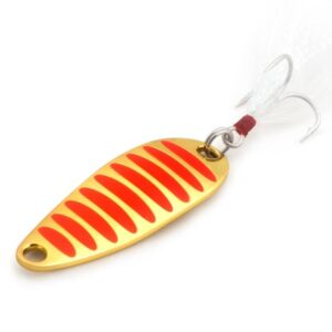 Colorful Striped Metal Lure Fishing Lures 40c5dfba44683e6a44c06c: 10 g Gold|10 g Silver|15 g Gold|15 g Silver|2 g Gold|2 g Silver|20 g Gold|20 g Silver|5 g Gold|5 g Silver|7 g Gold|7 g Silver