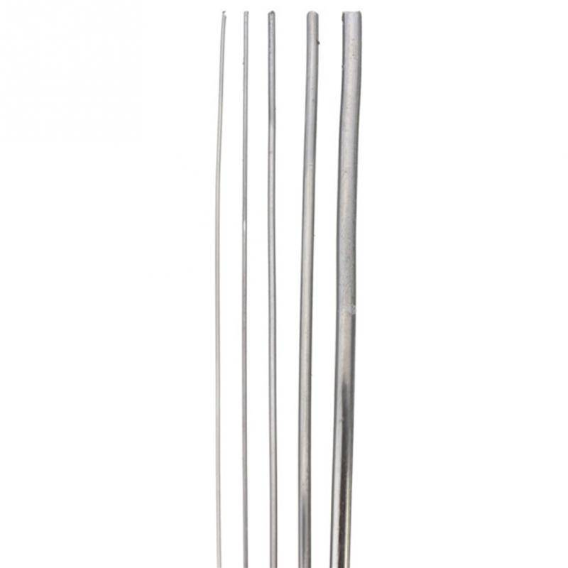 Tin Lead Alloy Solder Wire